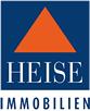 (c) Heise-immobilien.de